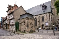 14-Altstadt-1