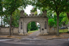 15-Schloss-Hotel-1