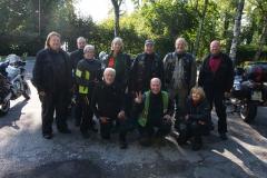 28-Gruppenfoto-Rueckfahrt-Moehnesee