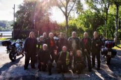 29-Gruppenfoto-Rueckfahrt-Moehnesee-2