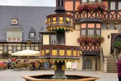 31-Brunnen-Wernigerode