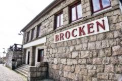 38-BHF-Brocken