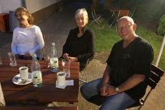 Juni - Ederbergland Tour